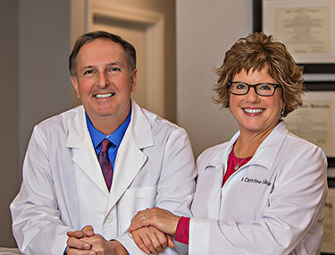 Family Dentistry - North Olmsted, OH - Sikora Family Dentistry